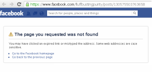 fbp-page-not-found