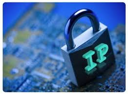 How to hack someone using their ip address