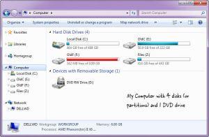 hide-computer-drives