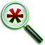 asteriskpasswordspy_icon