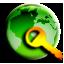 browserpassworddecryptor_icon