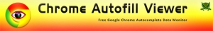 chromeautofillviewer_banner