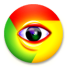 chromeautofillviewer_icon