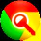 chromepassworddecryptor_icon