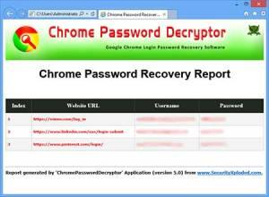chromepassworddecryptor_screenshot_export_small