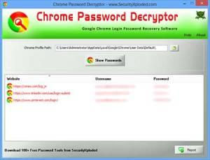 chromepassworddecryptor_screenshot_main_small