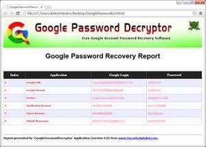 googlepassworddecryptor_exporthtml_small