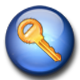 networkpassworddecryptor_icon