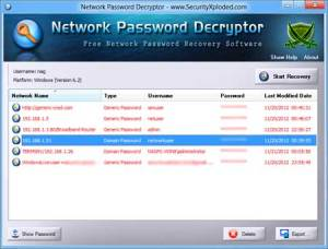 networkpassworddecryptor_mainscreen