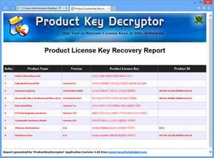 productkeydecryptor_report