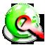 routerpassworddecryptor_icon