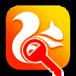 ucpasswordrecovery_icon