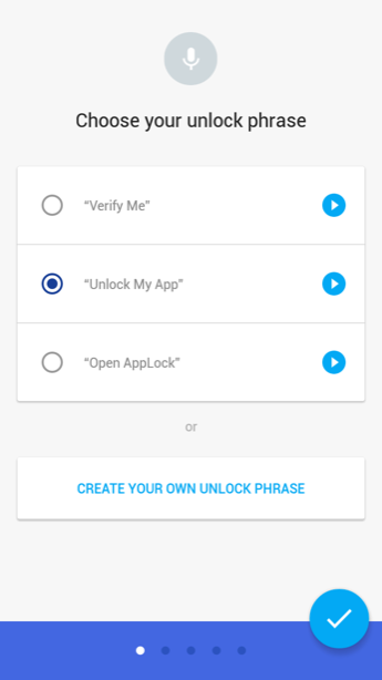 How to Securely Lock Your Android Apps Using Your Face and ...