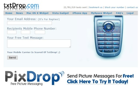 free-text-sms-and-picture-messaging-prank-your-friends-with-brilliant-prank-ideas
