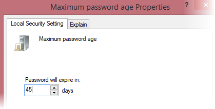 maximum-password-exp-date